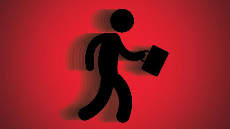 2016.07.18%20 %20boss%20is%20about%20to%20quit%20cover Biết làm gì khi Sếp của bạn sắp sửa nhảy việc?