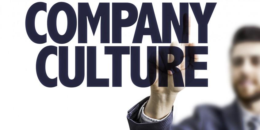 20170313%20%283%29 Muốn biết văn hoá công ty thế nào hãy hỏi 15 câu này!
