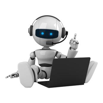 Chatbot, cuộc đua khốc liệt năm 2017 của giới công nghệ - 2