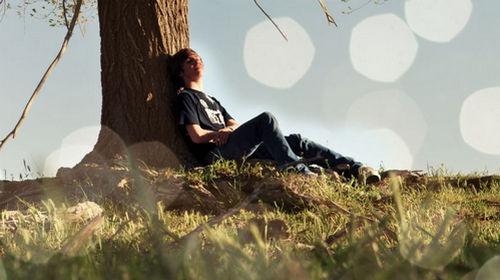 2014.03.05%20 %20day%20dreaming Nếu đi được năm bước thì bạn sẽ có được công việc mơ ước
