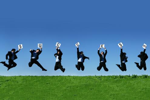 Successful Business Practices Hãy trau dồi kỹ năng quan sát để dẫn lối thành công
