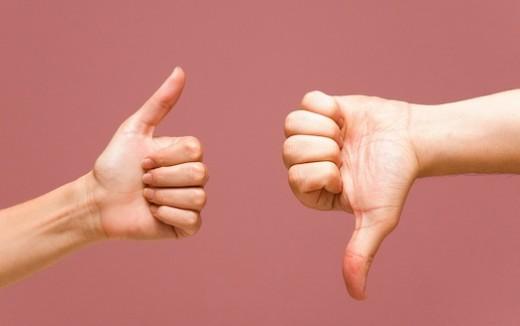 opinion featured 520x326 Hãy trau dồi kỹ năng quan sát để dẫn lối thành công