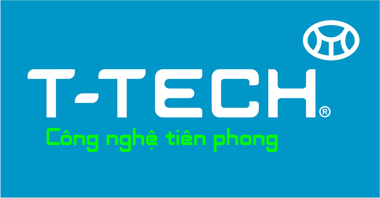 Công Ty Cổ Phần Công Nghệ T-tech Việt Nam