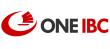 One IBC Limited