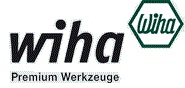 WIHA Viet Nam Co., Ltd