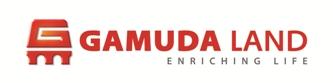 Gamuda Land Vietnam LLC