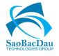 SaoBacDau Technologies Corporation