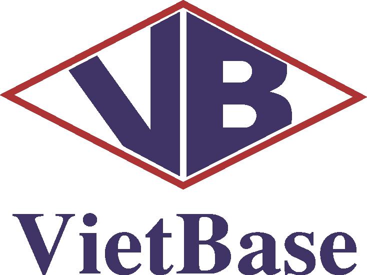 Vietbase Co. Ltd