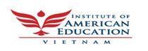 Institute of American Education (IAE)