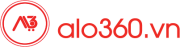 Công Ty Cổ Phần Alo360.com