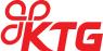 Công ty Cổ phần Phân phối KTG Miền Bắc