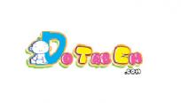 Công ty TNHH Sản phẩm Trẻ Em Chí Việt