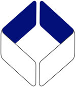 CLP INDUSTRIES (VIETNAM) CO.,LTD
