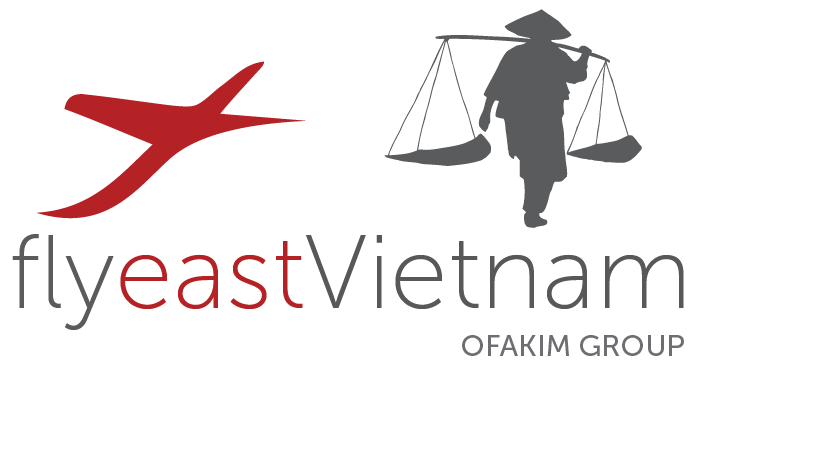 Re.Office of FlyEast Vietnam at Hanoi