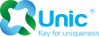 Công ty TNHH Truyền thông Unicomm