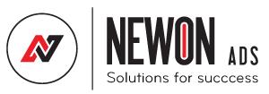Công ty TNHH Quảng Cáo NewonAds