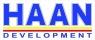 Công ty Cổ phần Đầu tư Phát triển và Xây dựng Hà An
