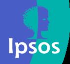 IPSOS Vietnam