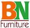 Công ty TNHH BN Furniture