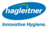 Hagleitner Vietnam Co., Ltd