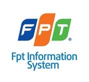FPT IS - Công ty Hệ thống Thông tin FPT