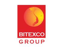 Tập Đoàn Bitexco - CN HCM