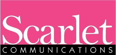Scarlet Communications