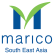 Marico South East Asia Corporation