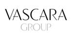 Vascara Group