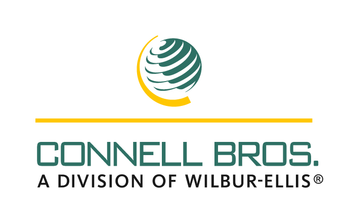 Find Jobs At Connell Bros Vietnam Company Limited