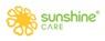 Sunshine Care