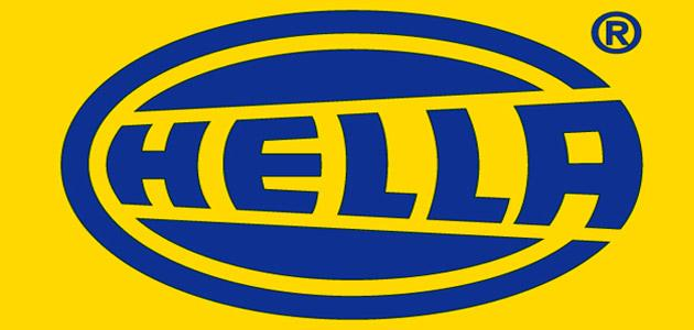 Find Jobs at Hella Vietnam Co., Ltd.
