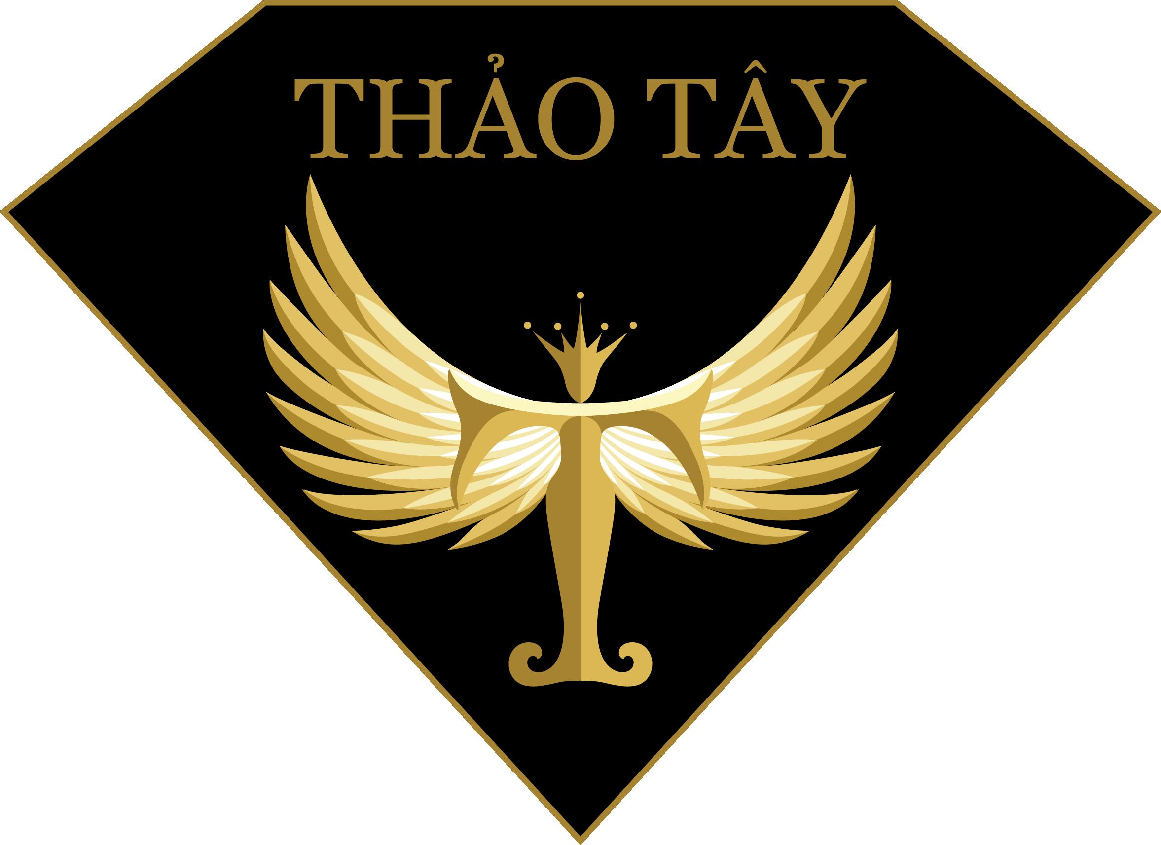 Công Ty TNHH Thương Mại Dịch Vụ Làm Đẹp Thảo Tây