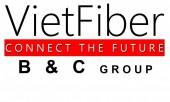 Viet Fiber Company Limited