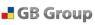 Công Ty TNHH Nhóm Bắc Đẩu (GB Group)