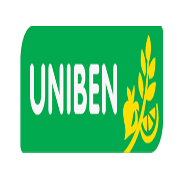 Công Ty Cổ Phần Uniben