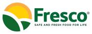 Công ty TNHH Fresco Foods