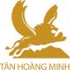 Tân Hoàng Minh Group