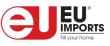 Công Ty TNHH Hàng Nhập Khẩu Châu Âu