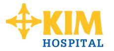 Công Ty TNHH Bệnh viện Thẩm Mỹ Hàn Quốc