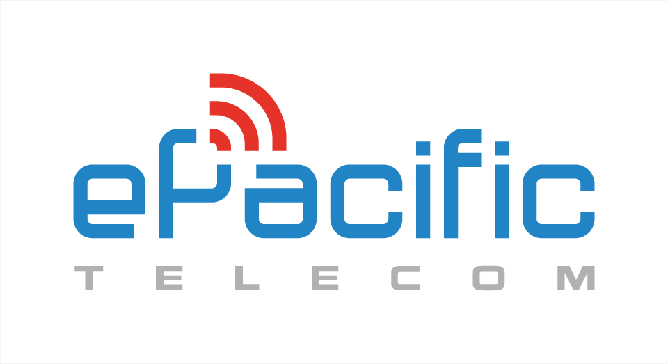 Công Ty TNHH Viễn Thông ePacific