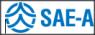 SAE-A VIETNAM COM., LTD