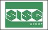 Công Ty Cồ Phần Thiết Bị Sài Gòn SISC