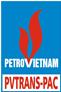 Công ty cổ phần Vận tải Dầu khí Thái Bình Dương