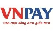 Công Ty Cổ Phần giải Pháp Thanh Toán Việt Nam (VNPAY)