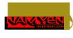 Nam Yen Investment Corporation
