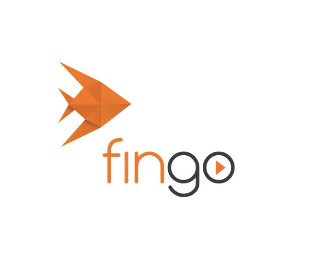 Công Ty TNHH Fingo Corp