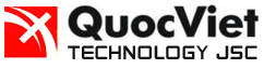 Quoc Viet Technology  and Solution Company Limited