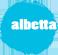 Albetta International Vietnam Ltd.