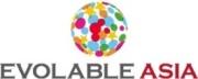 Evolable Asia Co., Ltd